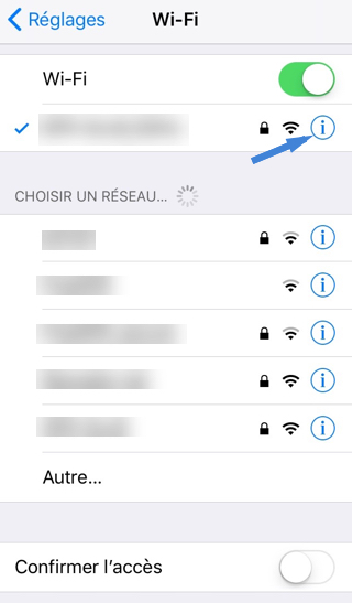 FR_iPhone_Reglages_Wifi.jpg