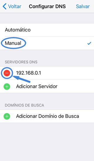 PT_iPhone_DNS_Manual.jpg