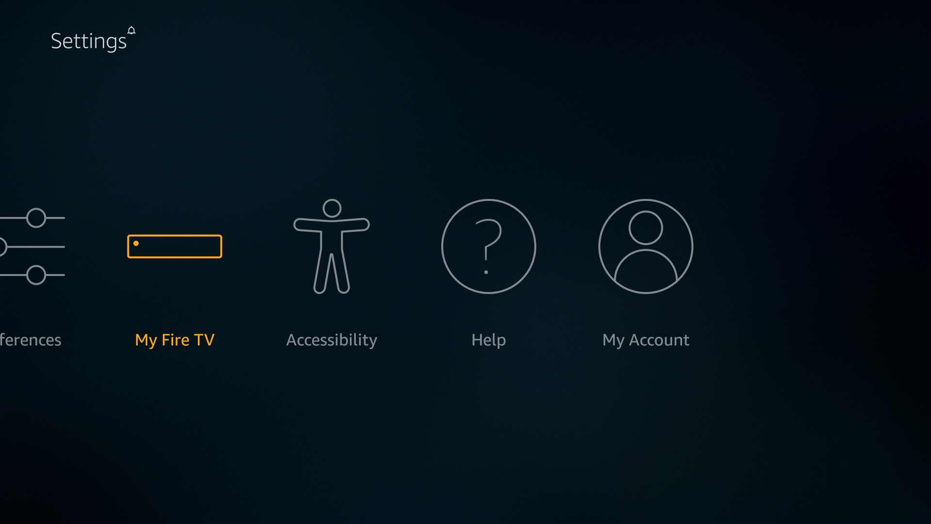 EN_FireTV-Settings-My_Fire_TV.jpg