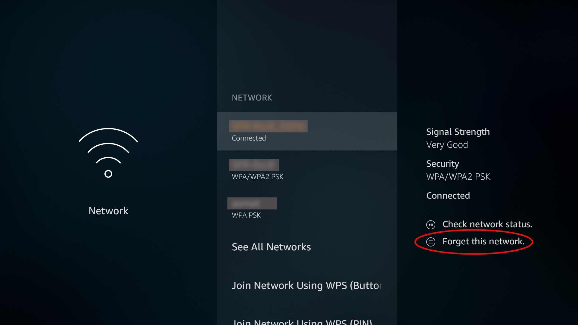 EN_FireTV-Settings_Network_Forget_this_network.jpg
