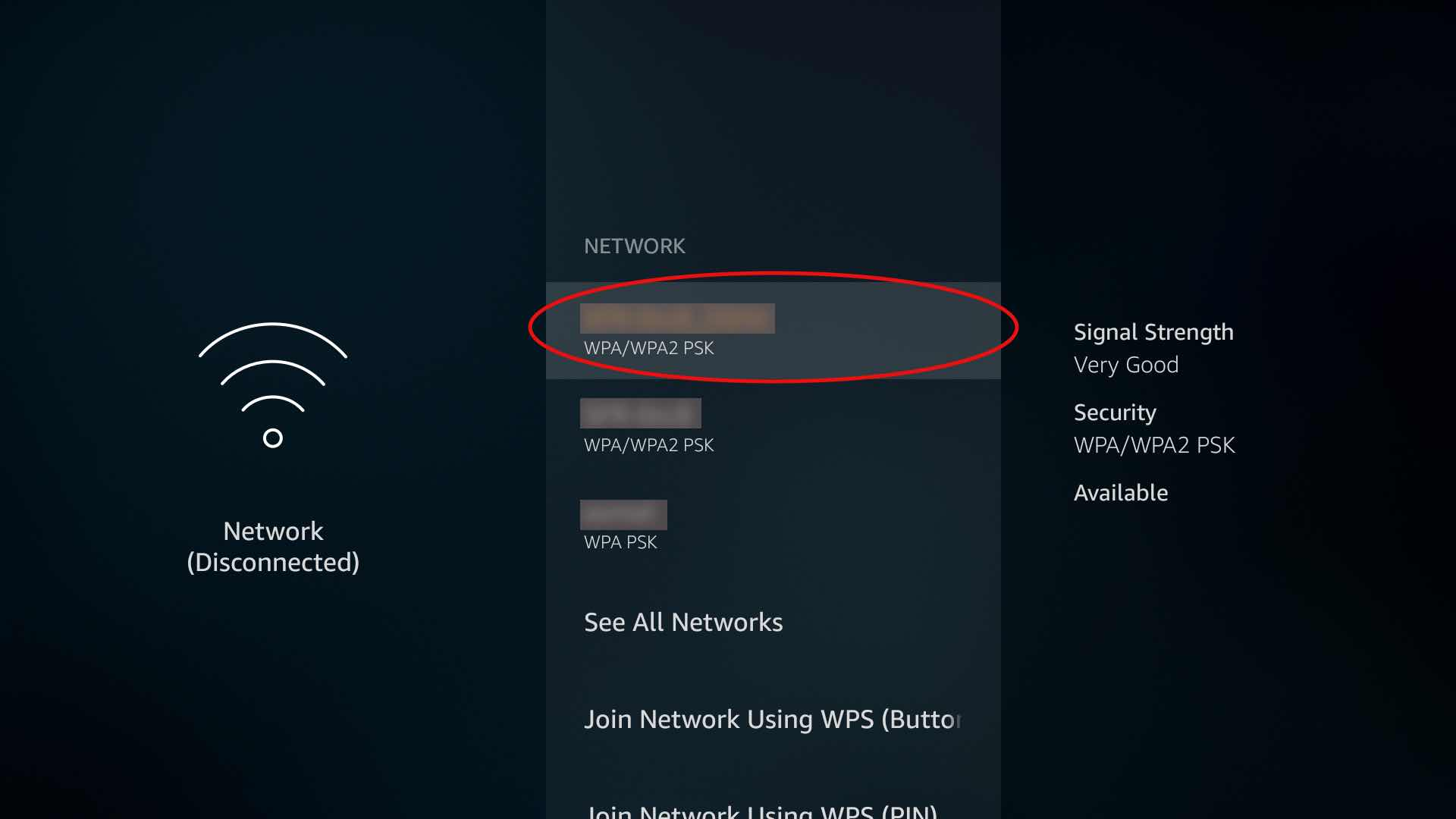 EN_FireTV-Settings_Network_Select_Network.jpg