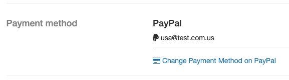 Change_Payment_Method_on_PayPal.png