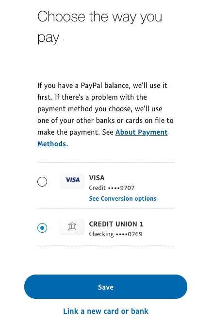 Choose_payment_method.png